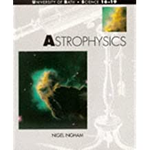 Astrophysics (Bath Science 16-19)