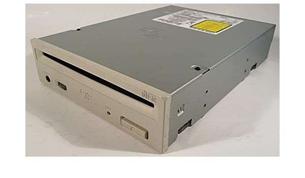Pioneer DVD-304S Drivers Windows XP