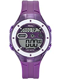 Tekday Reloj digital infantil jugenduhr Modelo 653950 Young Collection de