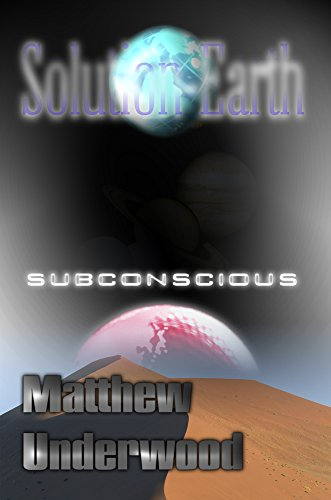 solution-earth-subconscious