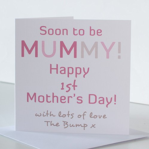 mothers-day-card-for-soon-to-be-mummy-1st-mothers-day-card-mummy-mothers-day-card-from-the-bump-firs
