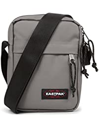 Eastpak THE ONE Borsa Messenger, 3 L