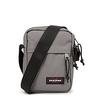 41ZX76yaXUL. SS324  - Eastpak Bolso Bandolera The One