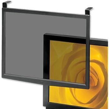 protomax film de protection avec filtre de lumi re bleue proeye pour les crans led et lcd 19. Black Bedroom Furniture Sets. Home Design Ideas
