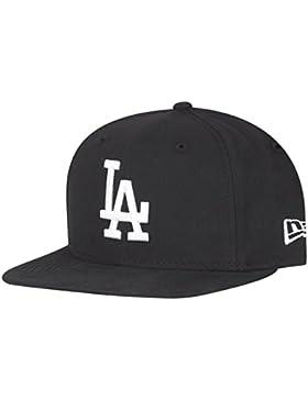 New Era Herren Caps / Snapback Cap Lightweight Essential LA Dodgers 9Fifty