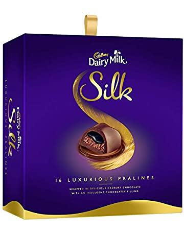 Chocolates: Buy Chocolates Online at Best Prices in India