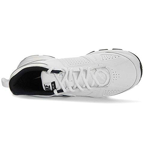 41ZX9iEmtLL. SS500  - Nike Men's T-lite Xi Running Shoes