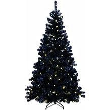Weihnachtsbaum Schwarz.Suchergebnis Auf Amazon De Für Schwarzer Weihnachtsbaum