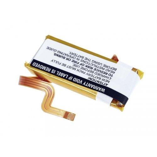 batterie-rechargeable-pour-apple-5-generation-30gb-37v-li-polymer-batterie-ipod-mp3-game-