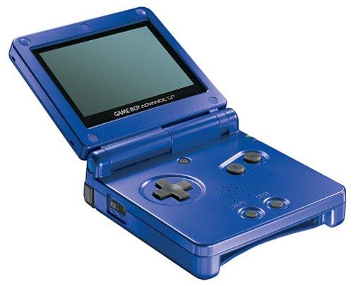 nintendo-blue-sp-console-gba