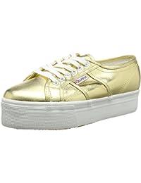 Superga 2790 COTMETW, Sneakers basses femme
