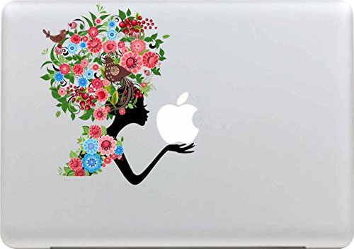 sticker-macbook-stillshine-new-fashion-colore-vinyl-decal-autocollant-pour-apple-macbook-pro-air-13-