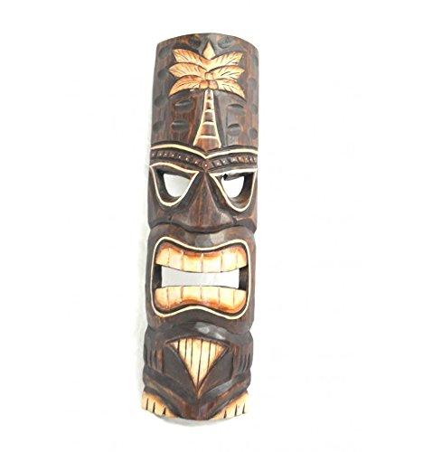 Mscara-Tiki-H50-cm-de-madera-sculpt-hecho-a-mano