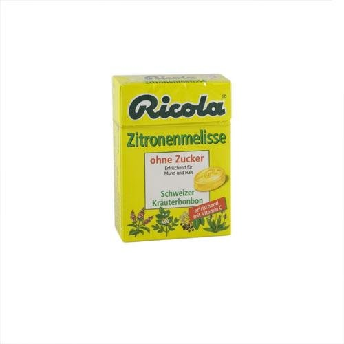 caram-limon-melisa-s-a-box-50-gr