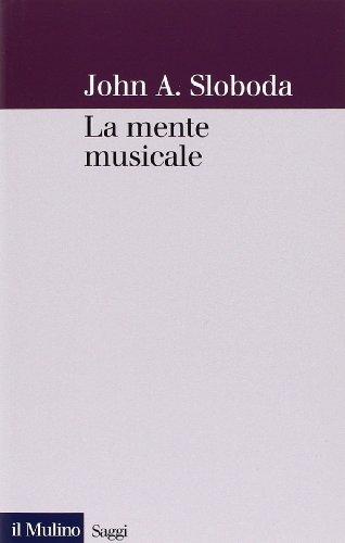 La mente musicale