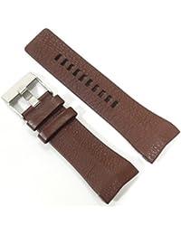 Diesel BandDZ1341 - Bracelet pour montre