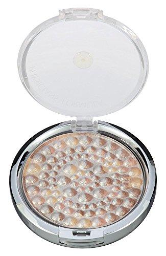 physicians-formula-mineral-glow-pearls-powder-palette-bronze-pearl-7043-28-oz-8-g