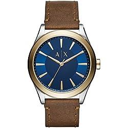 Reloj Armani Exchange para Hombre AX2334