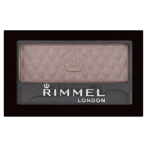 rimmel-glam-eyeshadow-mono-130-tribute