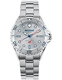 Reloj Beuchat Mujer Collection Ocea etanche 200M beu0092–4