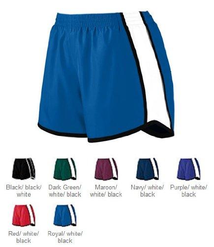 augusta-sportswear-espandibile-bat-zaino-os-nero-dark-green-white-black-small