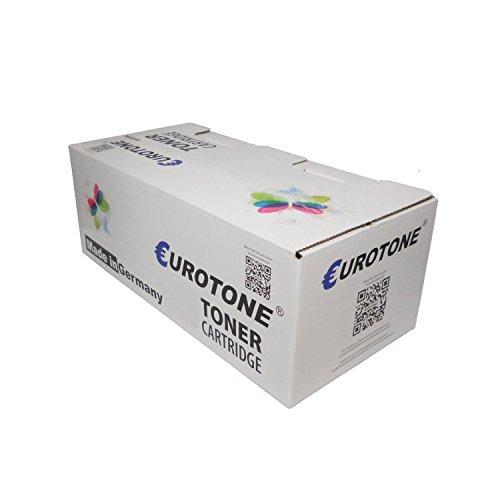 Preisvergleich Produktbild 1x Eurotone Trommel für Lexmark MX 310 317 410 417 510 511 611 dhe de dte dn 50F0Z00