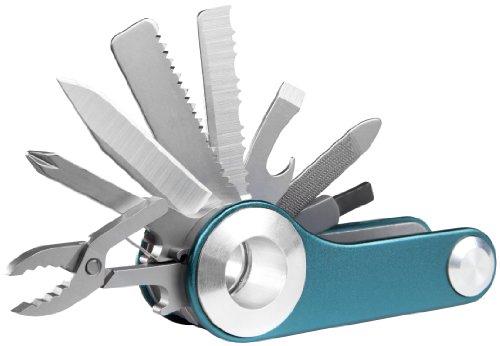 Preisvergleich Produktbild Multifunktions-Taschenwerkzeug