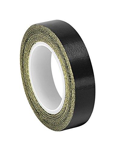 tapecase-0-875-5-sg-56-05-nero-in-fibra-di-vetro-impregnata-di-ptfe-nastro-adesivo-in-stoffa-sg-56-0