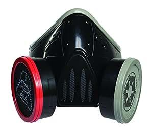 star wars 38 407 3 cm spy modificateur de voix dark vador jouet jeux et jouets. Black Bedroom Furniture Sets. Home Design Ideas