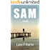 Sam (English Edition)