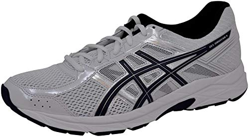 ASICST715N Gel Contend 4 Hombre