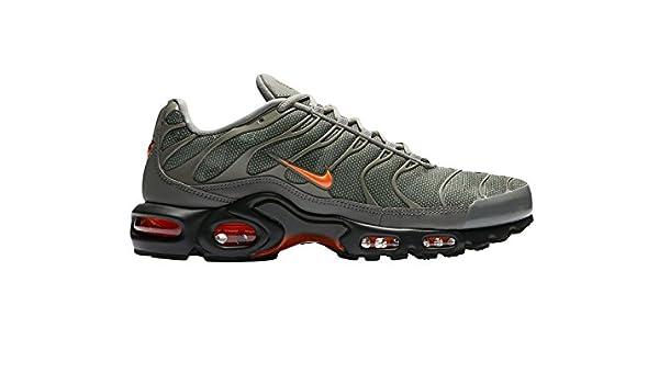Nike Air Max Plus Se, Chaussures de Running Compétition