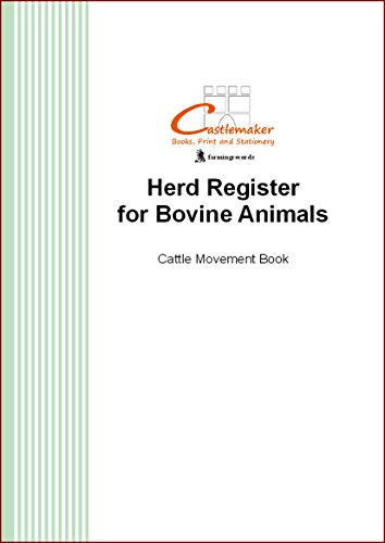 herd-register-for-bovine-animals-a4-cattle-movement-book-m003