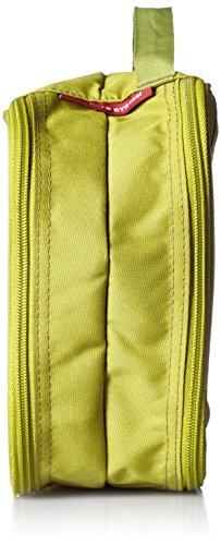Eagle Creek Pack-Original Tasche für Socken, 26cm, 5Liter, fern grün