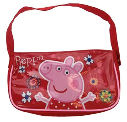 Peppa Pig Mini Sac Tropical Paradise