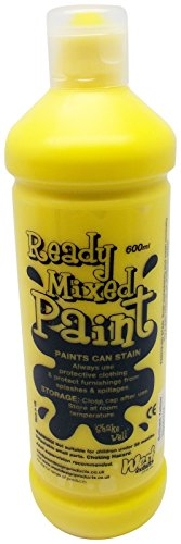 ready-mixed-poster-paint-brilliant-yellow
