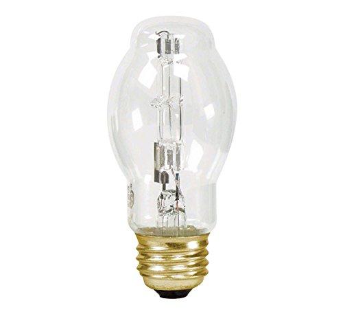 Radium Halogenlampe BTT Klar 230v 150w e27 - 150w 150w Halogenlampe