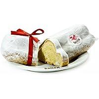 Bäckerei Sailer Butter-Mandelstollen - 500g - täglich frisch hergestellt