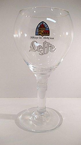 1-verre-a-biere-leffe-en-25-cl-nouveau-modele-2016