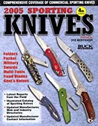 2005 Sporting Knives