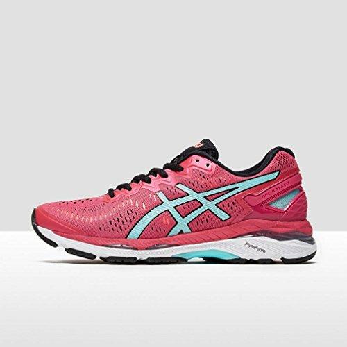 asics-gel-kayano-23-womens-scarpe-da-corsa-ss17-355
