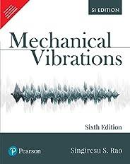 Mechanical Vibrations, SI Edition