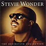 The Definitive Collection -