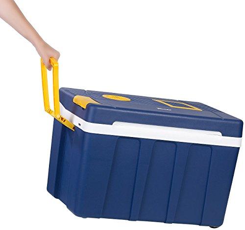 Xcase Mini Kühlschrank Griff