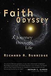 Faith Odyssey: A Journey through Life