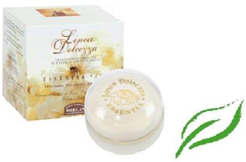 helan-linea-dolcezza-essentia-crema-viso-50ml