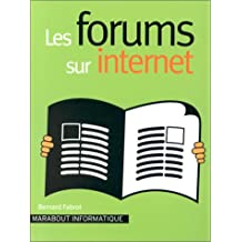 Les Forums sur Internet