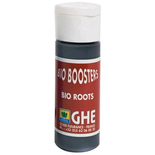 ghe-06-280-050-30ml-bio-root-stimulant