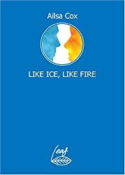 Like Ice Like Fire