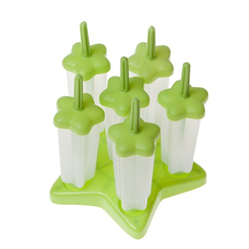 conteverr-plum-shaped-high-quality-1-set-of-6-ice-popsicle-pop-molds-made-of-durable-bpa-free-plasti